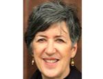 Carolyn Warneminde